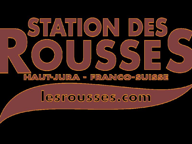 stations of the rousses, hotels near geneva airport, La Mainaz.