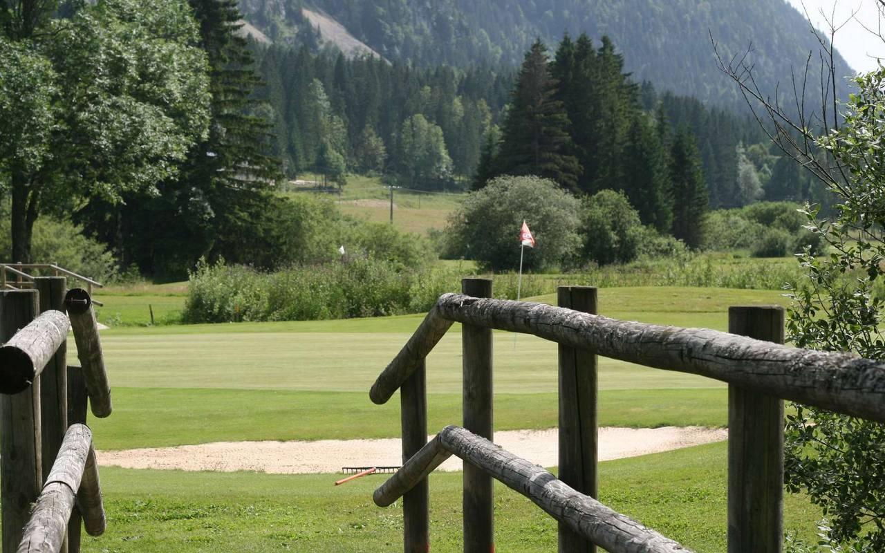 Golfe de la Valserine, geneva wedding venue, hotel La Mainaz